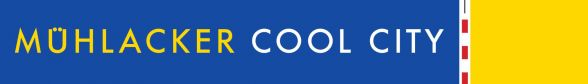 Logo Cool City